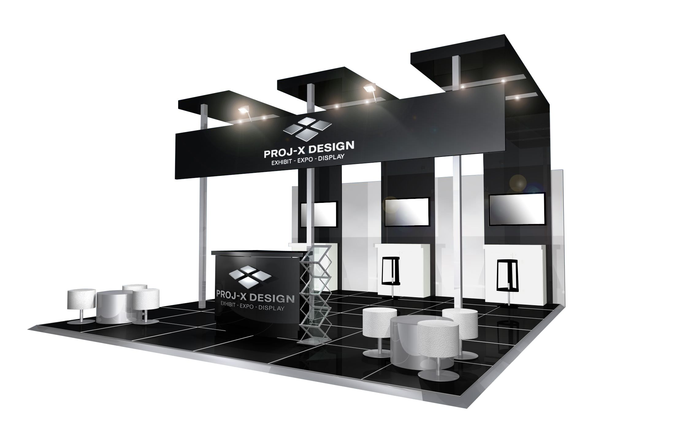 Image result for exhibition stand exhibition stand design