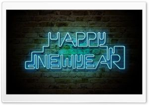 new year hd desktop wallpapers for widescreen high definition mobile