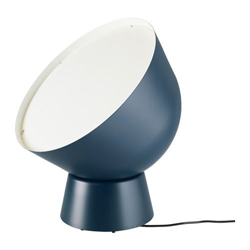 Ikea Nederland Interieur Online Bestellen Ikea Ps Ikea Floor Lamp Spotlight Floor Lamp