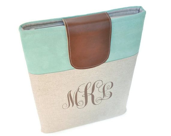 perfect  i u0026 39 ll take the ocean or mint accent colors with my monogram     macbook cover macbook