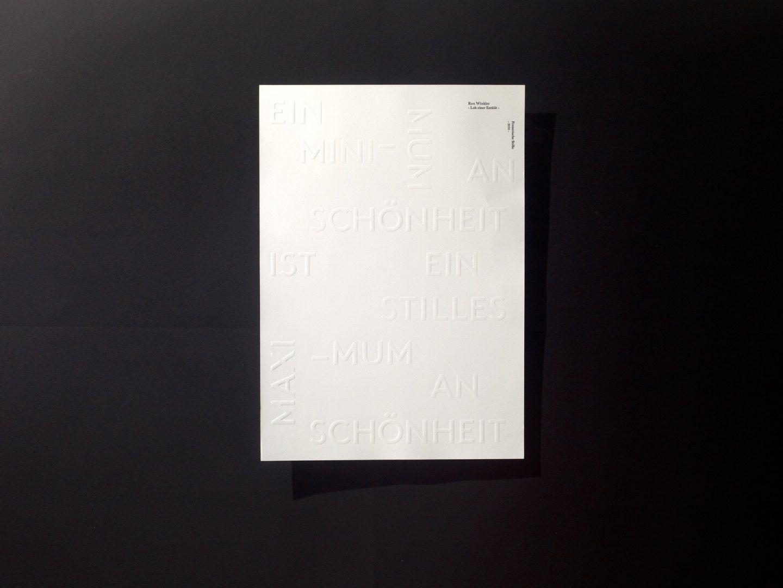 Laurens Bauer, u.a.: Conscious Future Musik