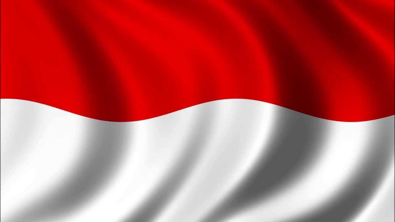 Indonesia memanggil - Shoutul harokah  Indonesia, Flag photo, Flag