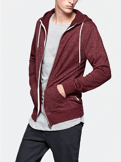 Sting Kleding.Vest Required Hood Zip The Sting Sting Kleding
