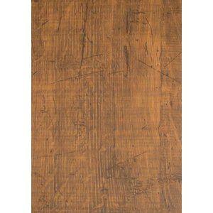 Photo of 棚板材 シャビーウッド(アンティークブレッド) 厚さ20mmx巾910mmx長さ1810mm 15kg 木材 アンティーク おしゃれ オーダー カット :30521812017:木材 DIY 北零WOOD – 通販 – Yahoo!ショッピング