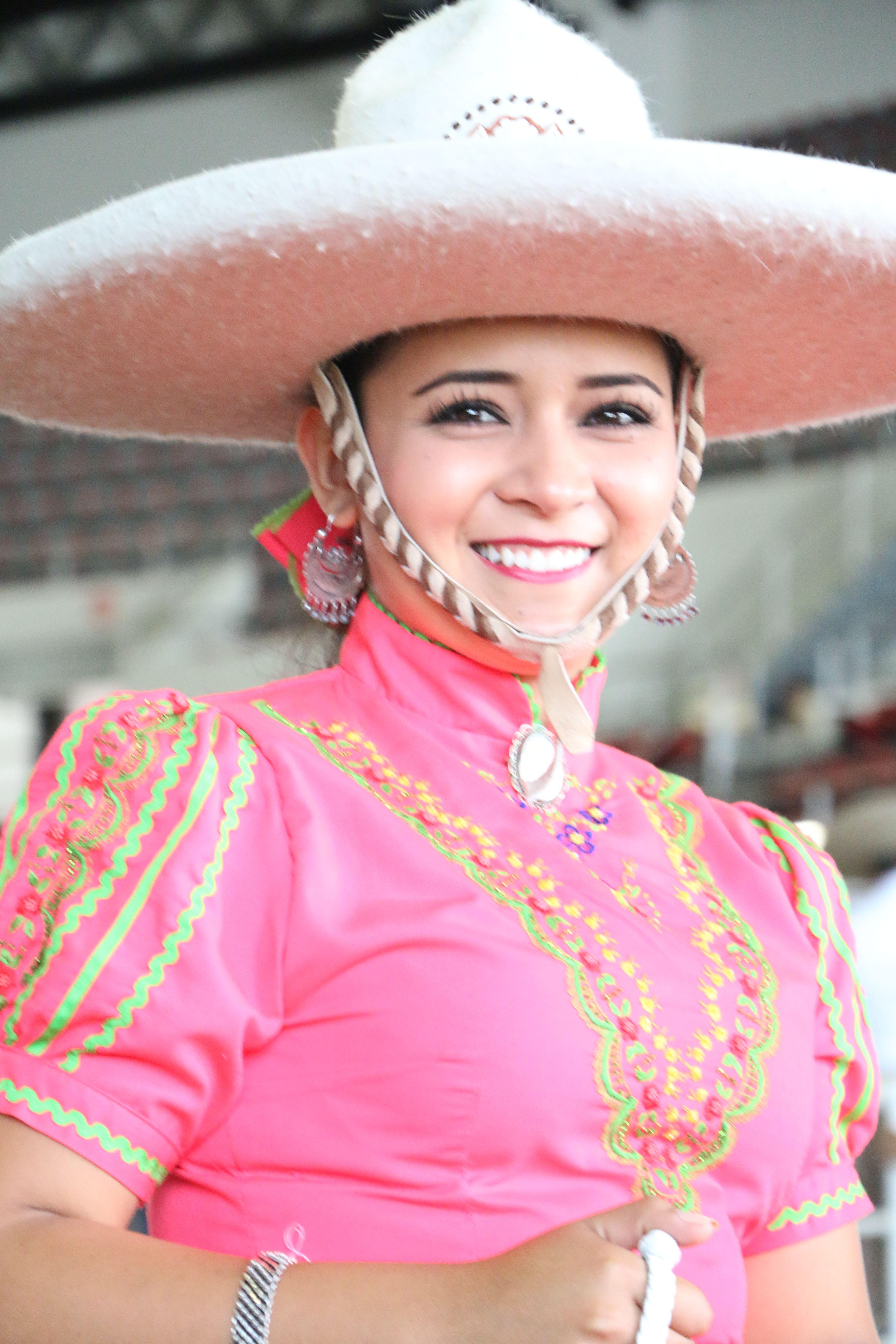 Excelente Vestido De Boda Del Novio Indio Imágenes - Colección de ...