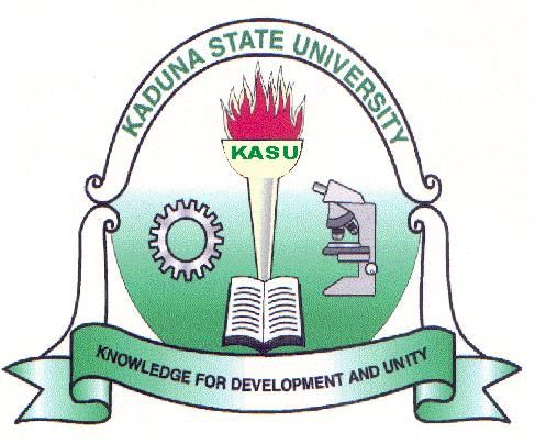 Unn Resumption Date For 2016 2017 Academic Session With Images