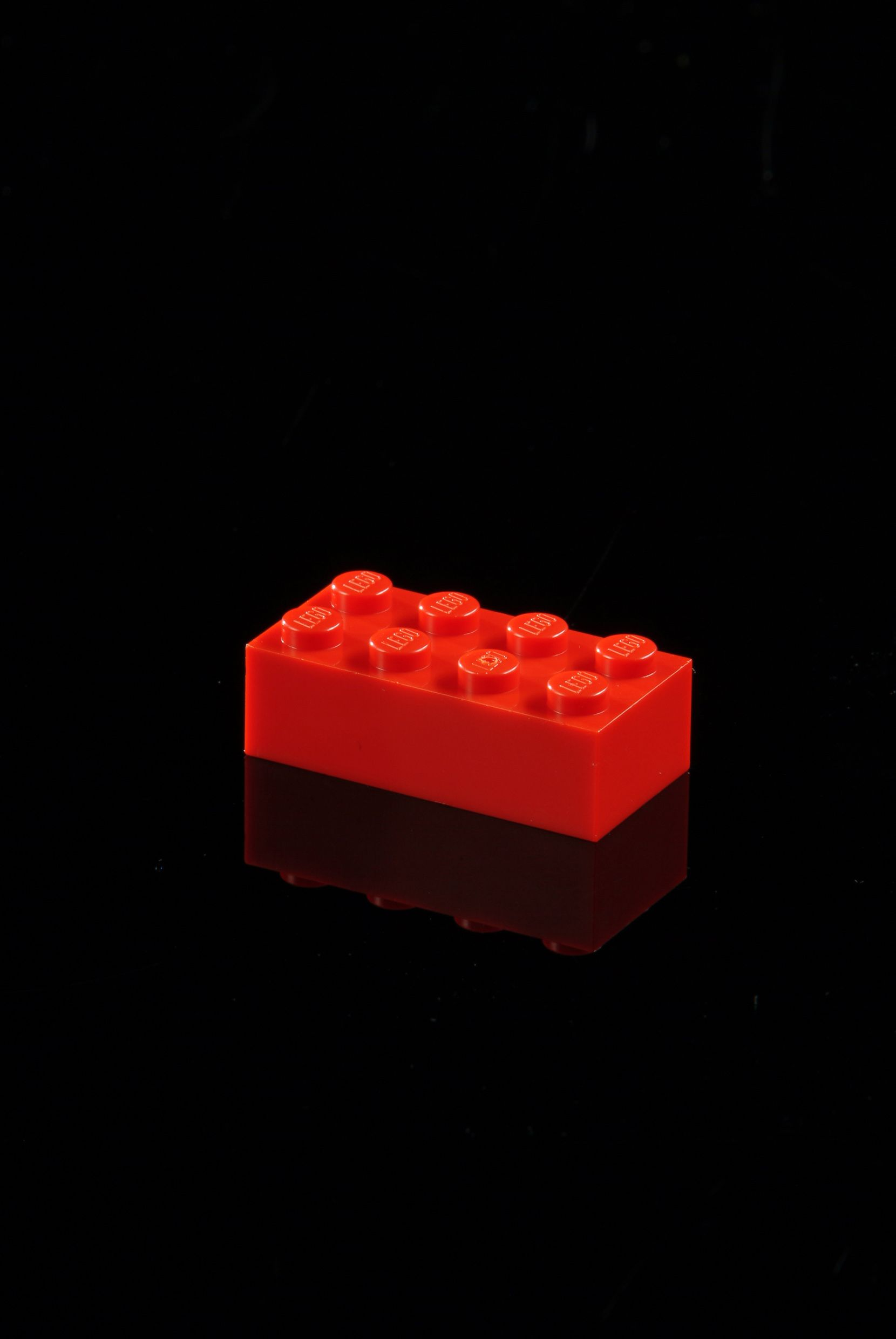Almost Everything About Lego Lego Paradise Lego Red Vintage Toys