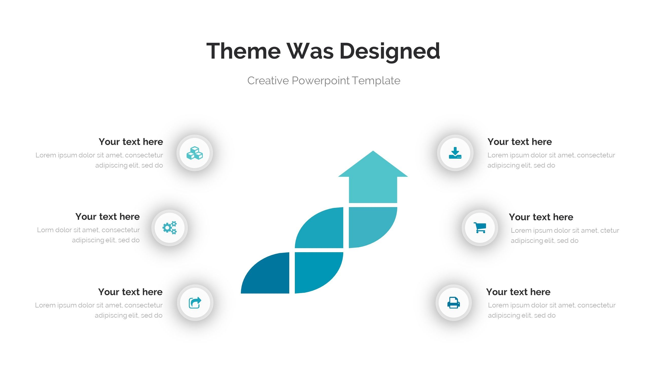 Competitor Analysis Pitch Deck Powerpoint Template Pitch