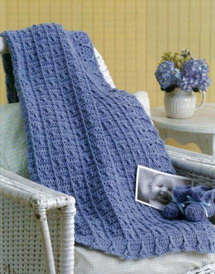 Pin By Shirla Ghadaki On Crochet Crochet Baby Baby