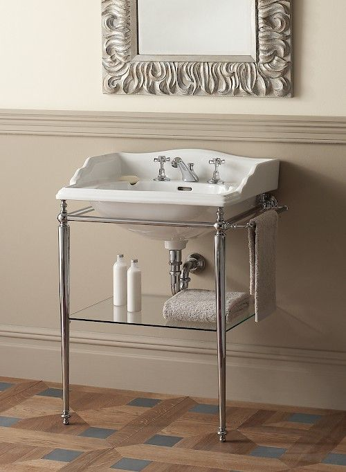 Piastrelle Devon E Devon.Pin By Diana Perez On Bathroom Bathroom Bathroom Furniture Devon