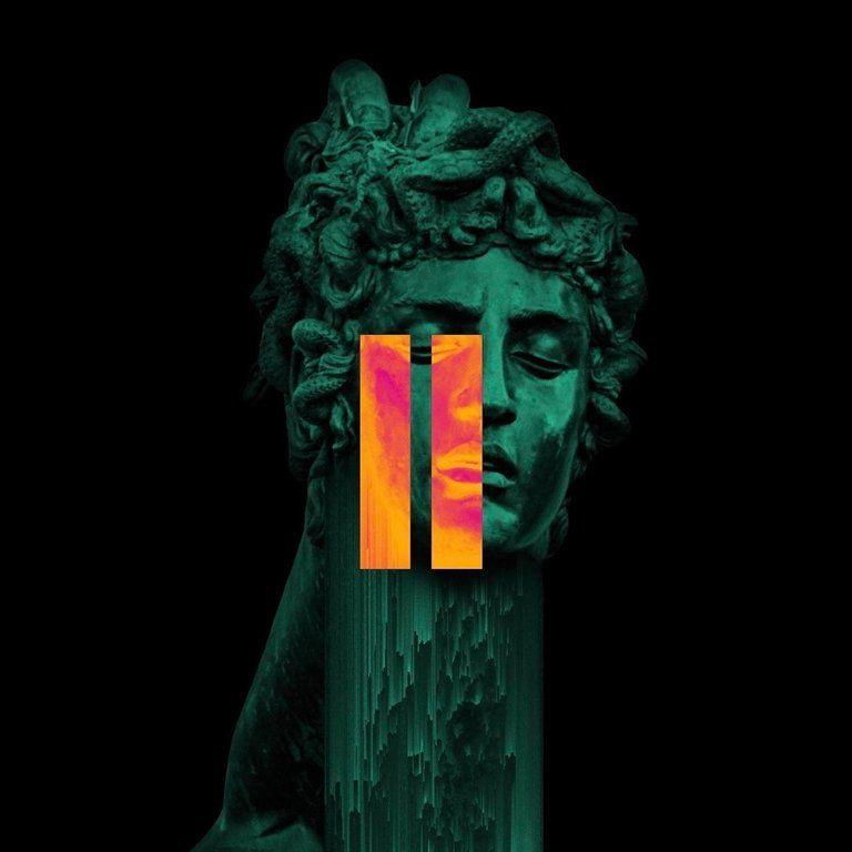 Gunna Drip Or Drown Ii Freshalbumart In 2019 Drowning