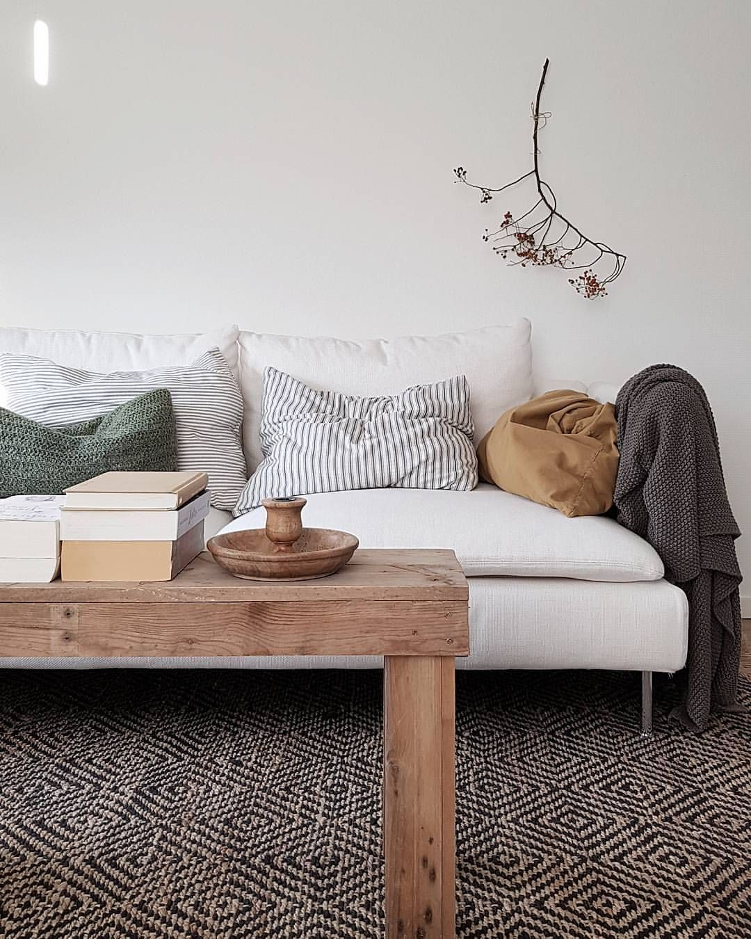 Pin By Aubrey Crownover On Interior Decor In 2019