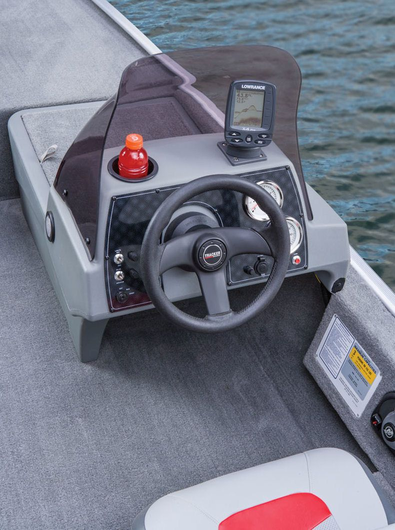 2012 triton boat wiring diagram wiring library Wiring Diagram Honda S2000 tracker pro 160 with its high plastic windscreen this console not only houses the helm