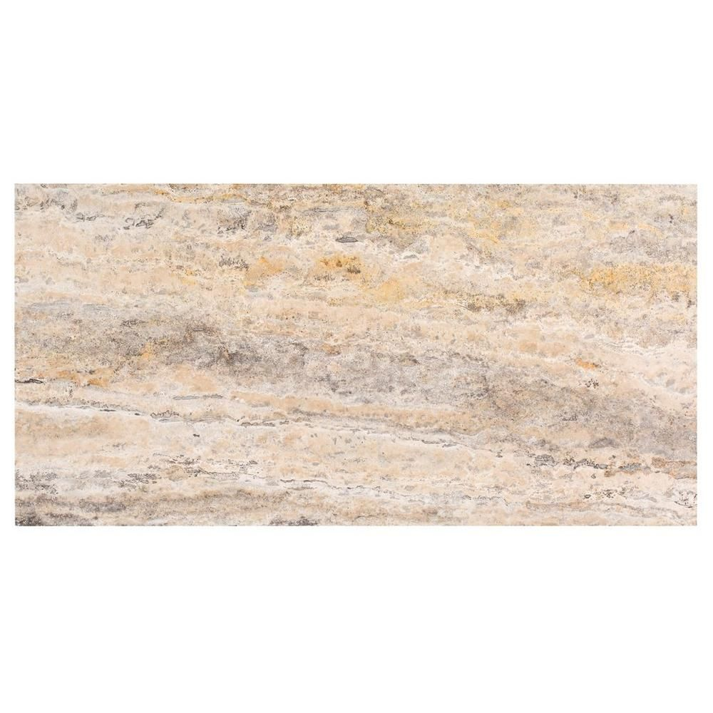 Travertine Tiles Cleaning Travertine Cleaning Kitchen Flooring Stone Tile Kitchen Floor Travertine Floors