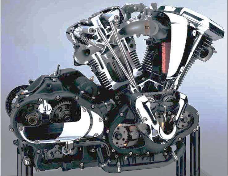 2000 kawasaki vulcan engine cutaway view ride on. Black Bedroom Furniture Sets. Home Design Ideas