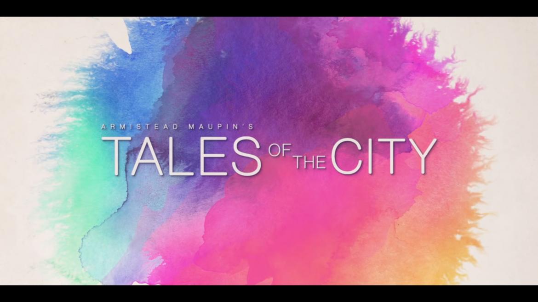 Tales Of The City Trailer Coming To Netflix June 7 2019 Tales Netflix Netflix Dramas