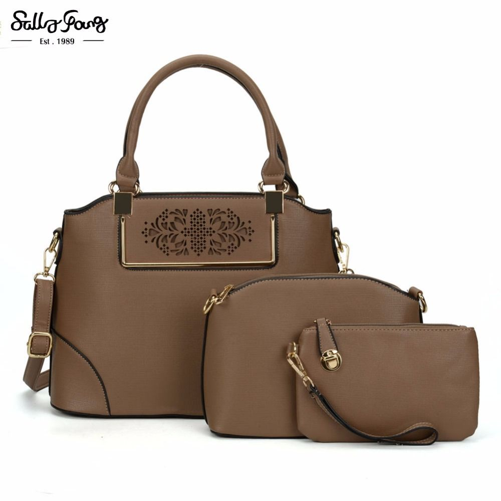 Famous and popular brands of handbags: description, list and reviews 44