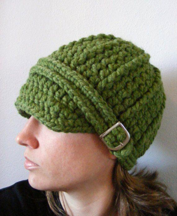 Womens Hat Winter Accessory Baby Hat Baby Girl Hat Baby Boy Hat Toddler Hat  Toddler Girl Hat Toddler 1145b3576