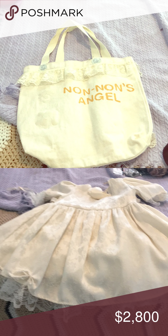 I Am Sell My Vidage Dress Clothes Design Dresses Vintage Dresses