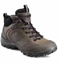 ecco Kolyma II GTX Mid Hiking Boot - Women s Review Buy Now