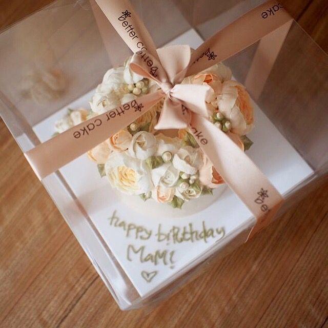 Done by student from Malaysia (베러 정규클래스/Regular class) www.better-cakes.com  #buttercream#cake#베이킹#baking#bettercake#like#버터크림케이크#베러케익#cupcake#flower#수제케익#sweet#플라워클래스#foodporn#birthday#wedding#디저트#bettercake#dessert#버터크림플라워케익#follow#food#koreancake#beautiful#flowerstagram#instacake#공방#꽃스타그램#베이킹클래스#instafood#