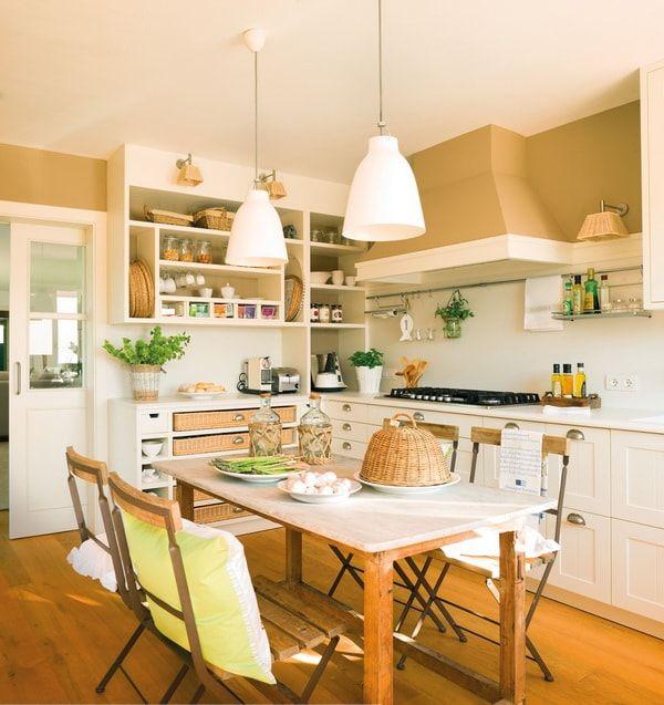 rinconeras para cocina c mo tener una cocina ordenada cocinas rinconeras de cocina decorar la cocina y cocinas