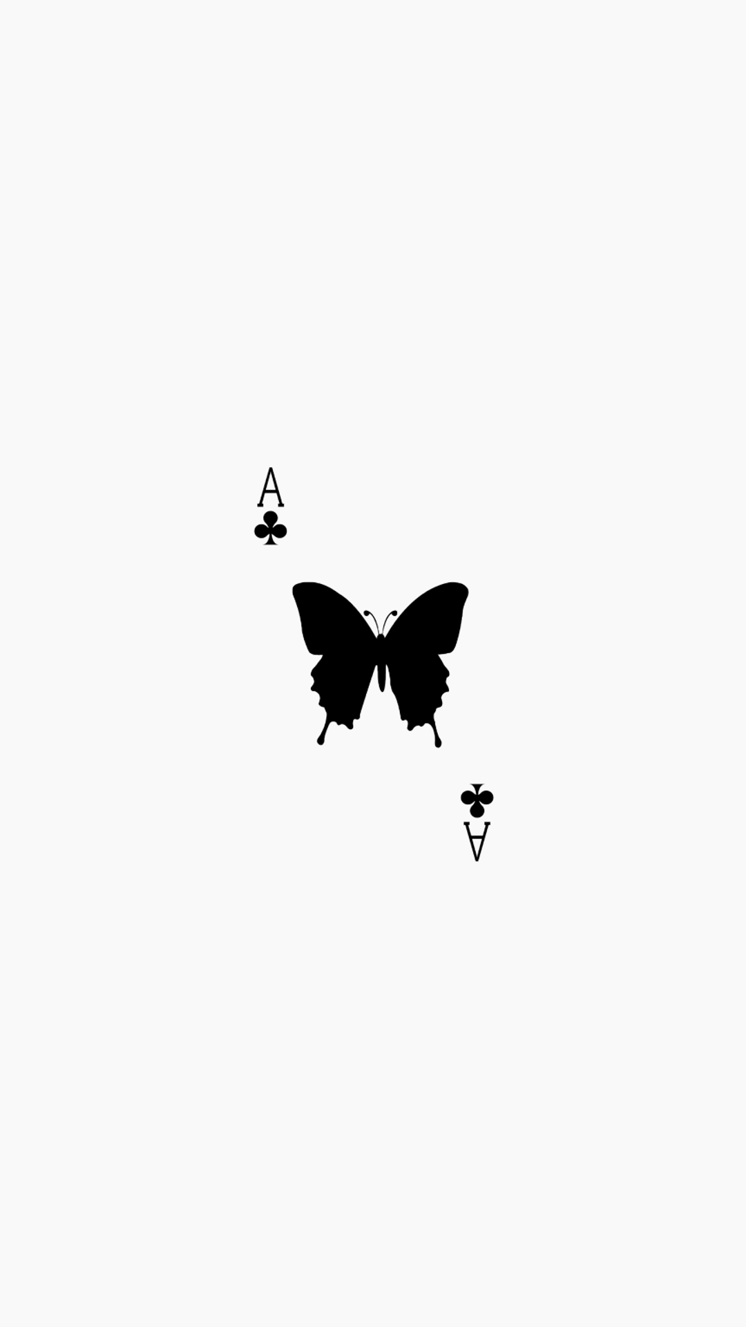 Butterfly Iphone Wallpaper Aesthetic Ipcwallpapers In 2020 Butterfly Wallpaper Iphone Butterfly Wallpaper Black Aesthetic Wallpaper