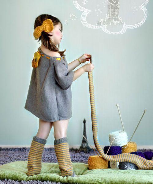 ropa bio y orgnica para nios moda infantil compras