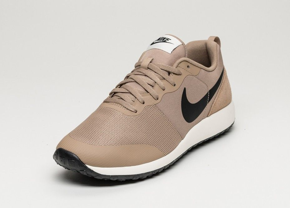 Nike Elite Shinsen (Desert Camo / Black - Sail)