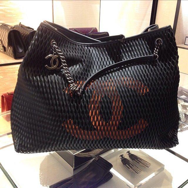 replica bottega veneta handbags wallet calendar gif