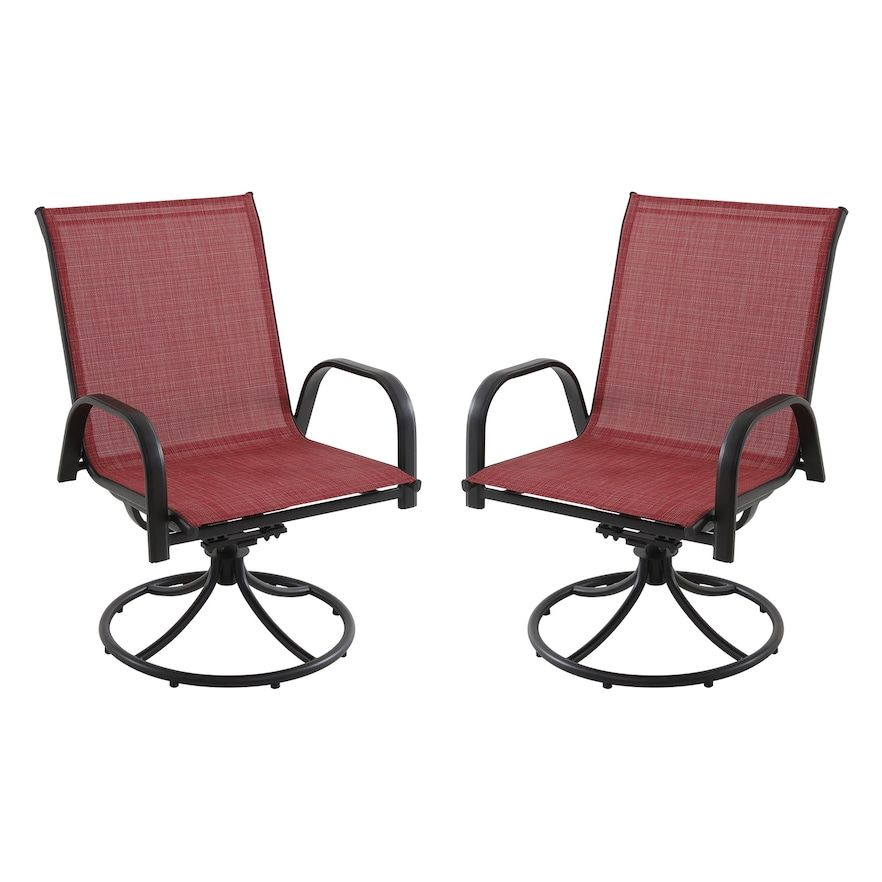 Ideas About Sonoma Swivel Chair Onco Aclonline Wooden