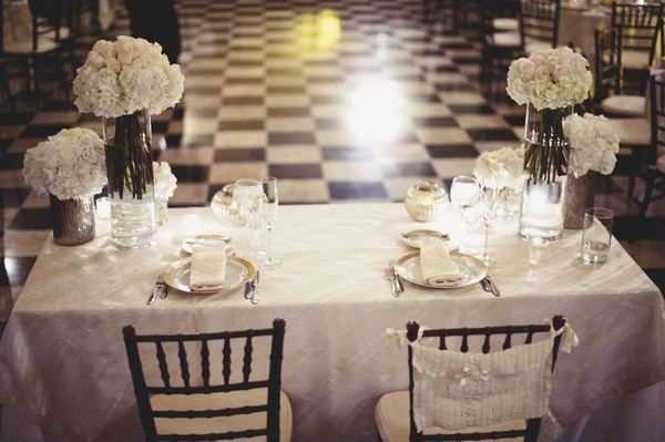 Sweetheart Table Vs Head Table For Wedding Reception: San Juan Wedding By Kristen Marie Photography In 2019