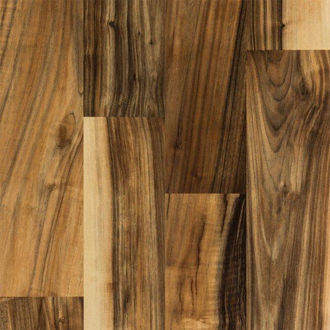 Dream Home 8mm Heritage Walnut Laminate Flooring Lumber Liquidators Flooring Co Walnut Laminate Flooring Flooring House Flooring