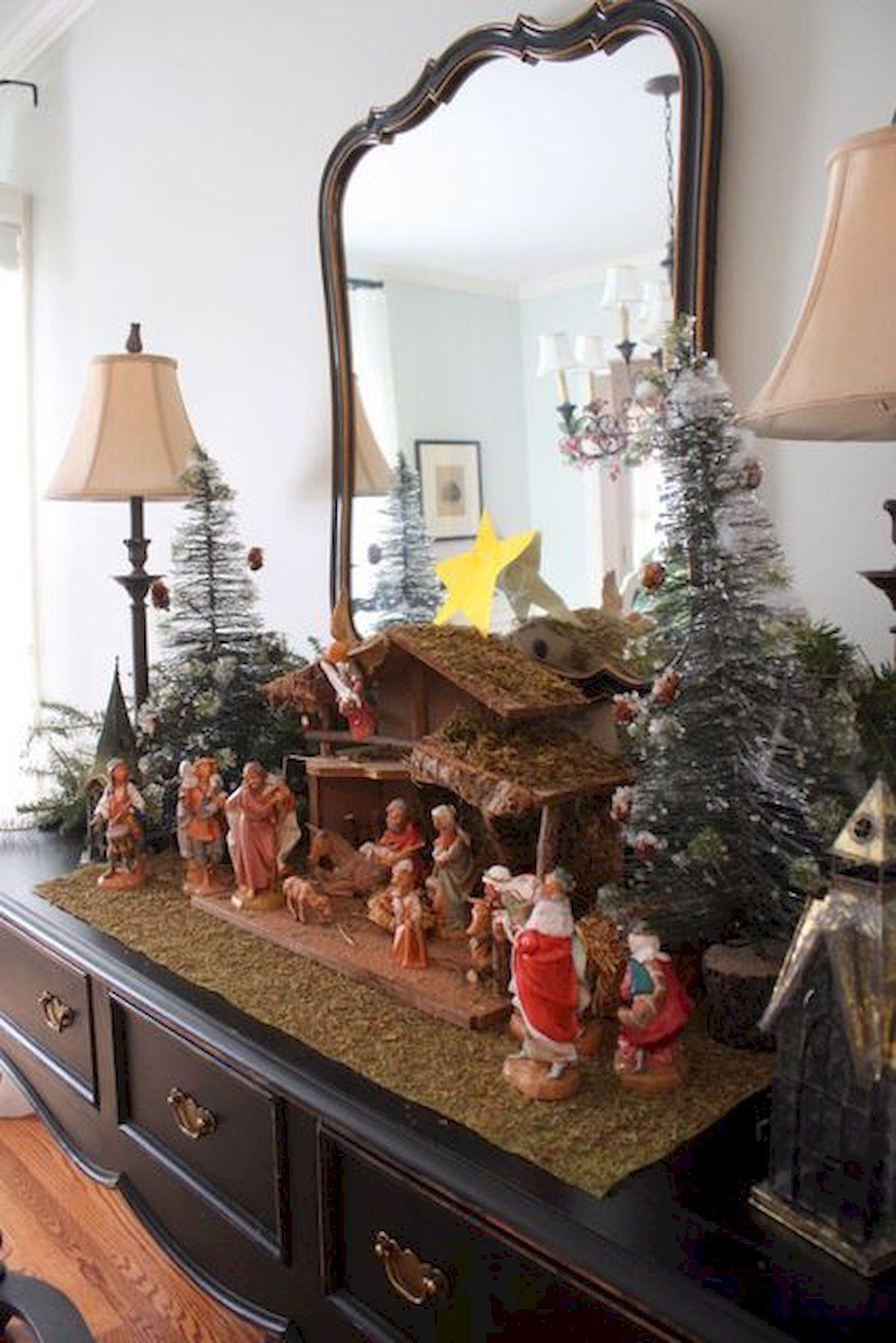 Cool 50 Easy Diy Christmas Decor Ideas Httpscoachdecorcom50