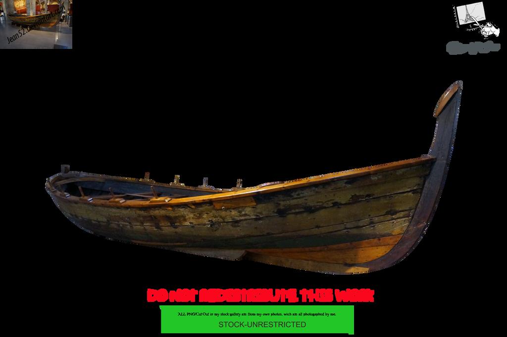 Boat Png By Https Www Deviantart Com Jean52 On Deviantart Png Boat Deviantart