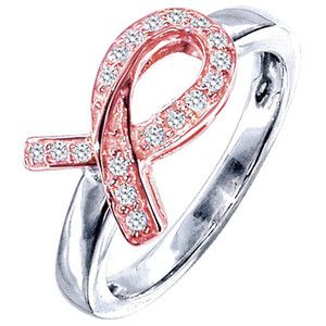 series hollands one genuine special of awareness white jewelry think this topaz brilliant cancer colored post rogers pendants features three rings gem with blog and breast made swarovski stone pink two survivior