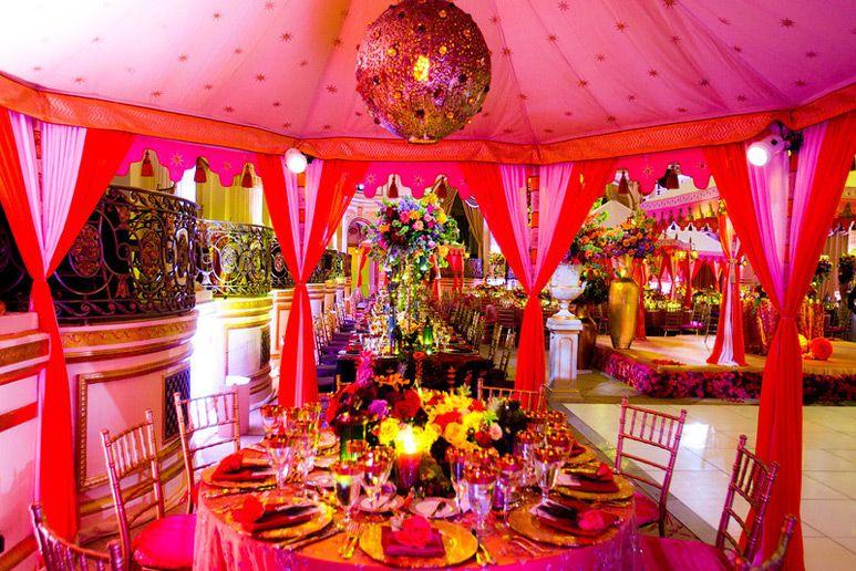 Weddings Event Categories David Tutera Bright