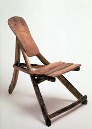 african chairs and stools - Bing images