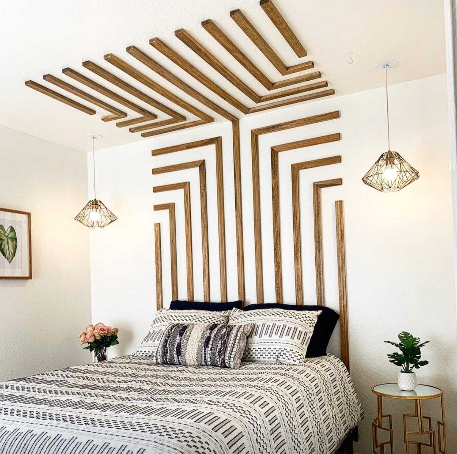 Pin By Bianca Grogan On Bedrooms Home Room Design Bedroom Decor Bedroom Interior