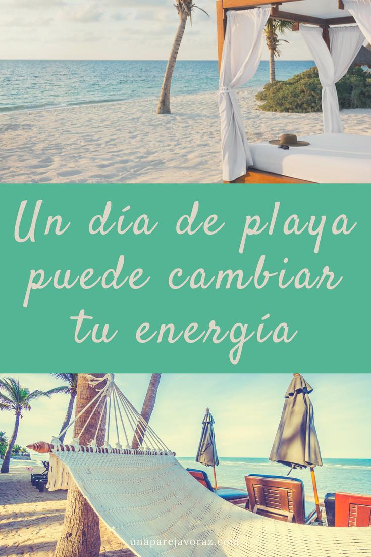 Ruta Sol Y Playa Una Pareja Voraz Beach Trip Travel Inspiration Trip