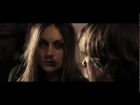 a serbian film youtube