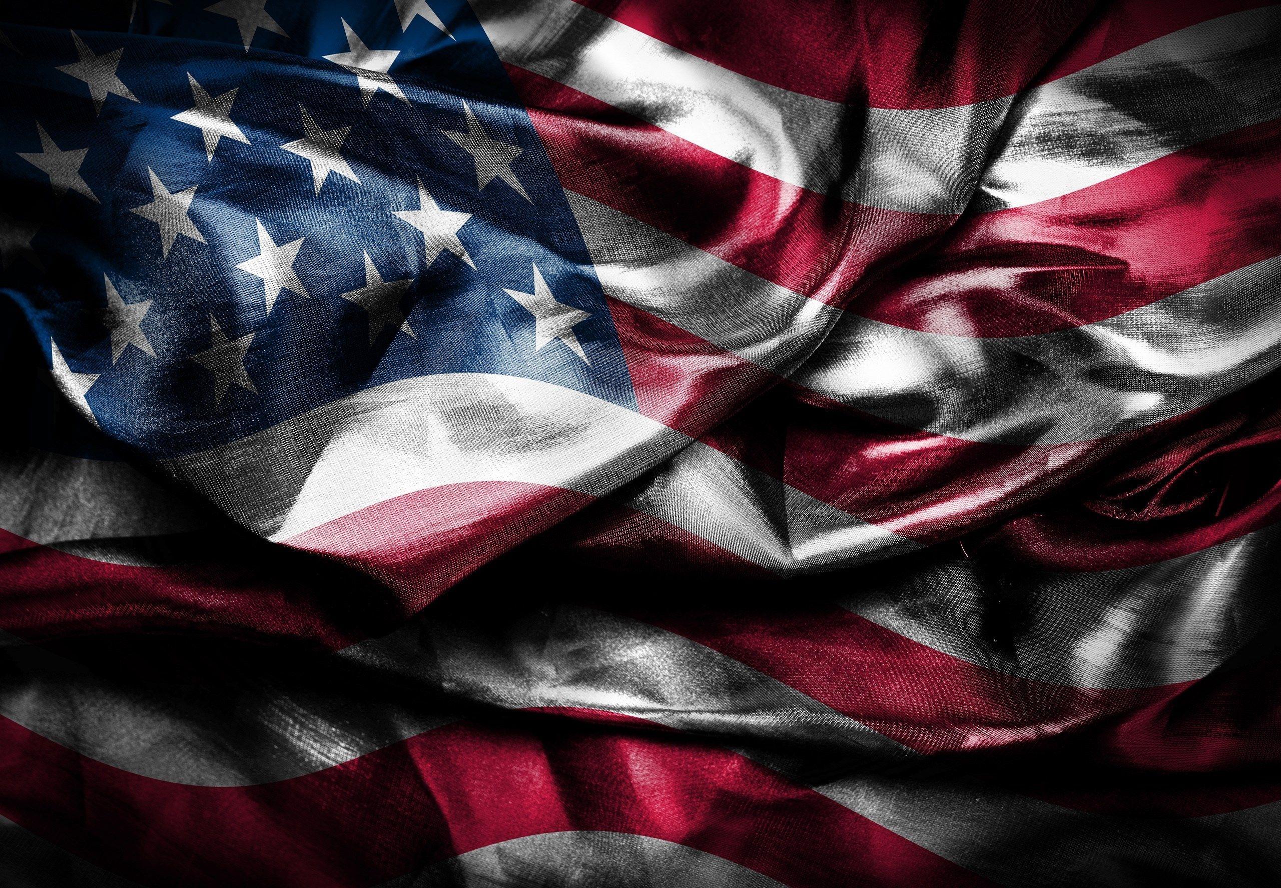 American flag 1080p high quality 2560x1776 hueputalo pinterest american flag 1080p high quality 2560x1776 voltagebd Gallery