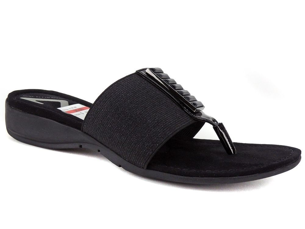 save up to 80% outlet sale exquisite design Pin on shoes