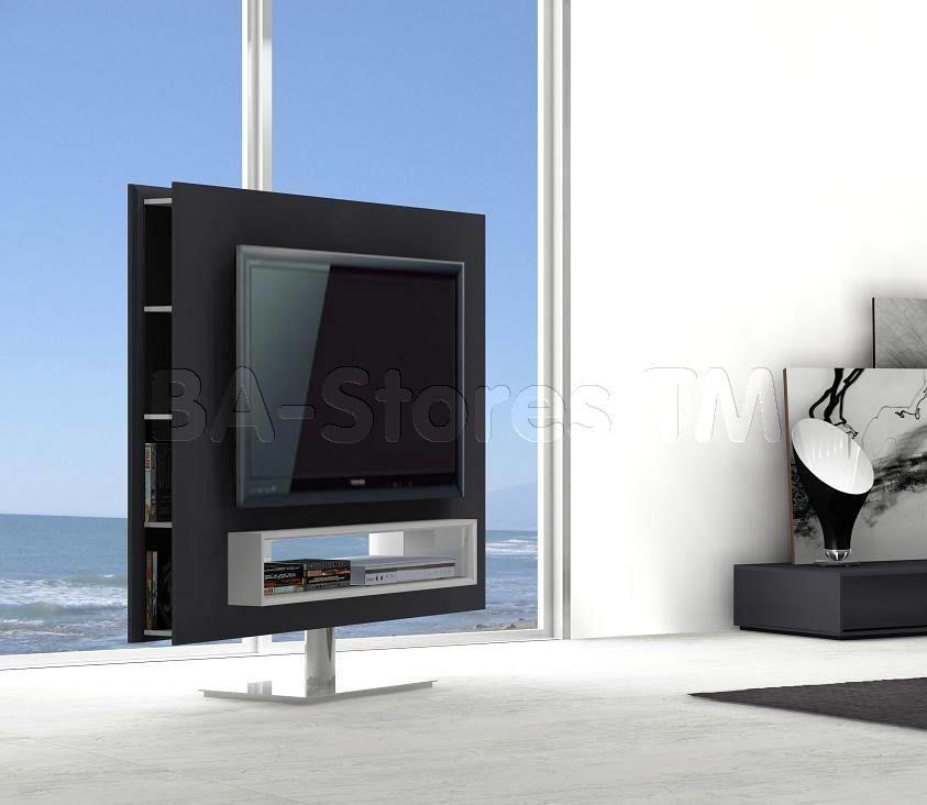 braga swivel tv stand by j m tv stands by j m furniture pinterest swivel tv stand tv. Black Bedroom Furniture Sets. Home Design Ideas