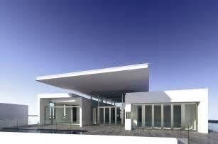 Suche Minimalist house design. Ansichten 13323.