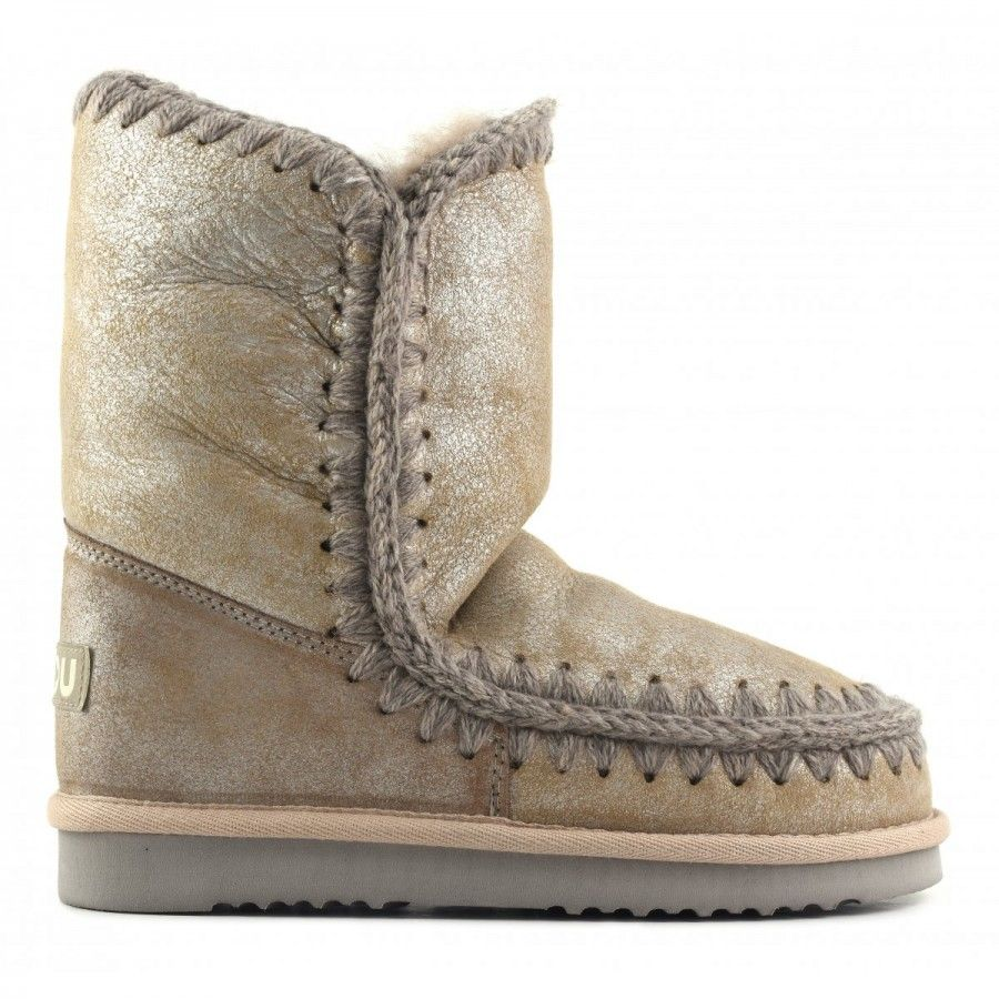 Pin on MOU BOOTS