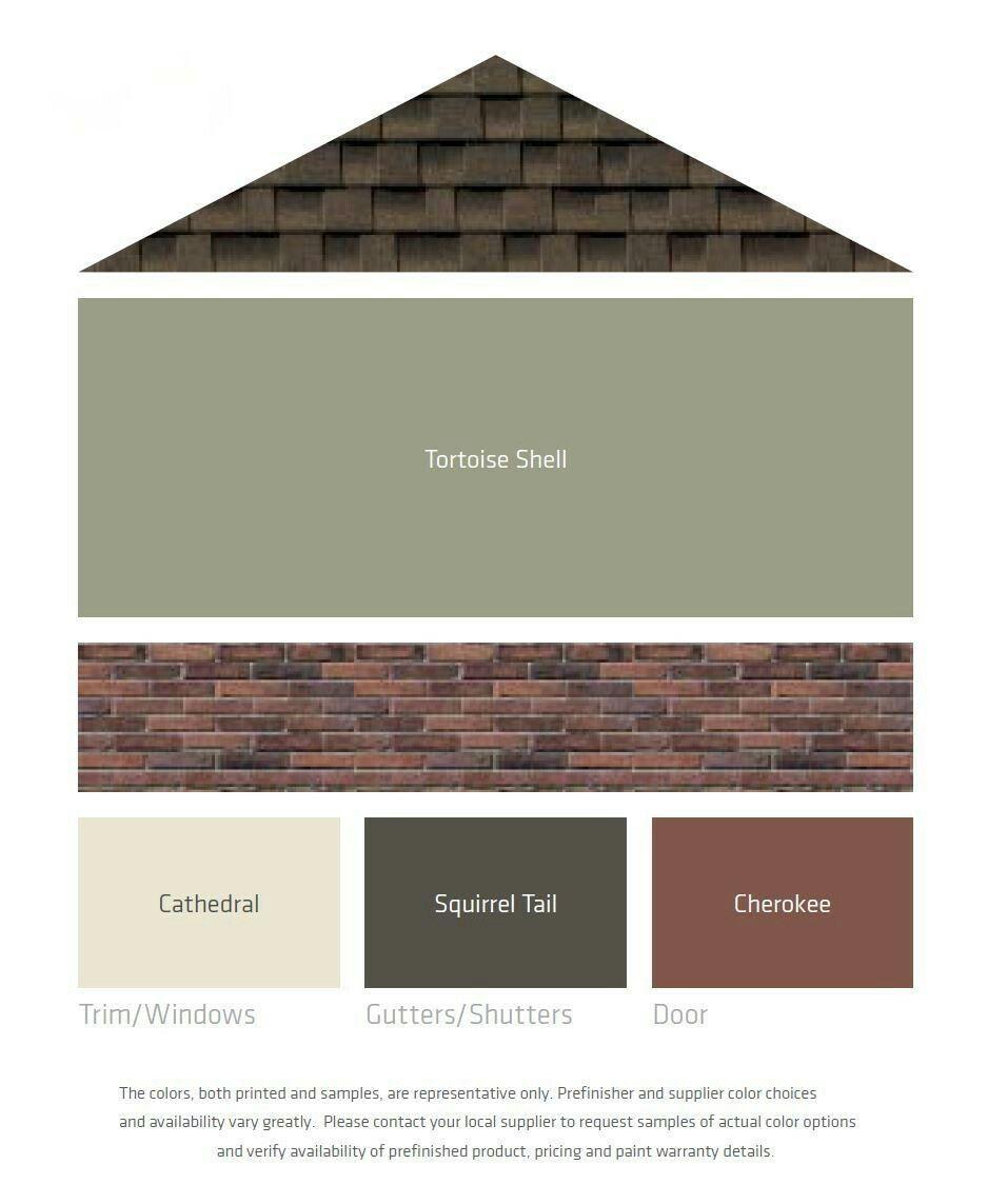 Sage Green Exterior Paint Colors | Paint Colours … | Mountain Condo ...