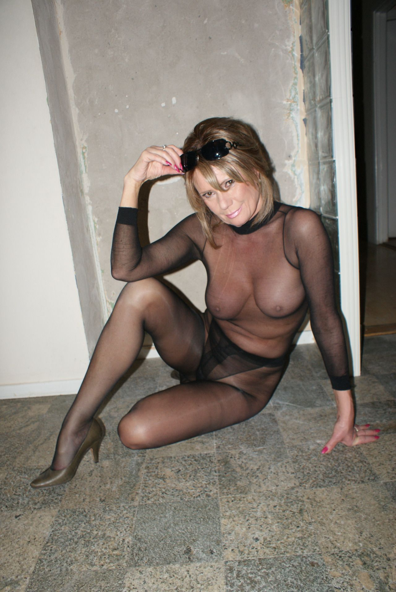 Go-Pantyhose-World Geil   Hoes Legz  Sexy, Women, Tights-1347