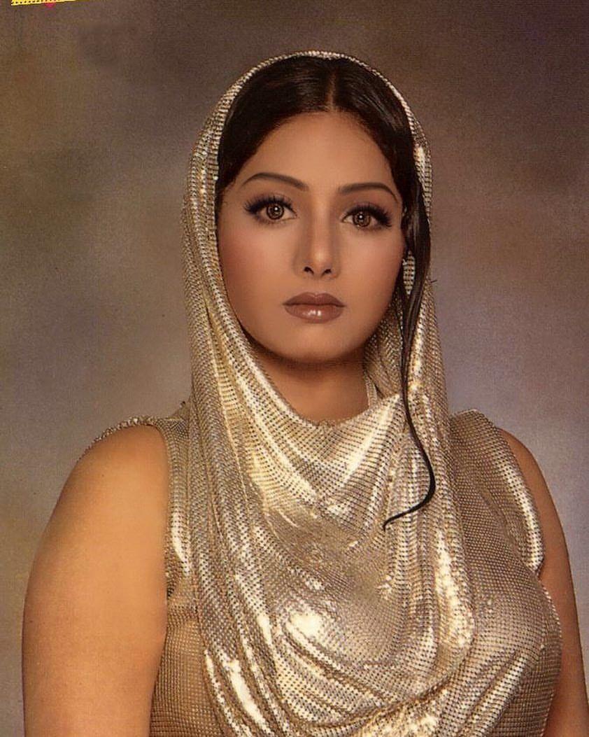 фото индийских актеров и актрис с именами кубрик как