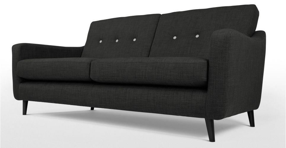 Sofa Bed Nigeria